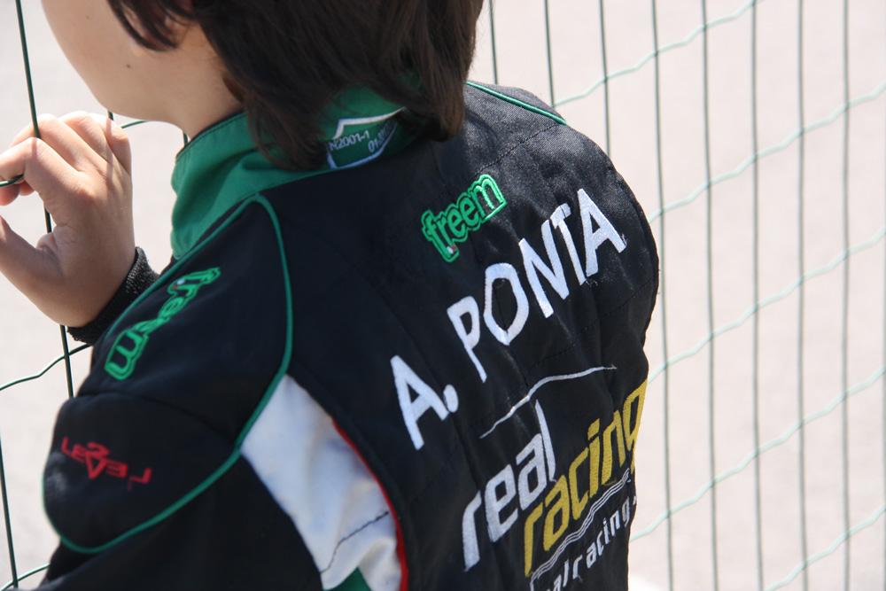 Andrei-Ponta
